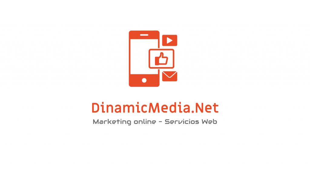 DinamicMedia.Net - Marketing Online